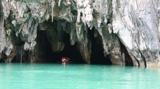 Le parc national de la rivière souterraine de Puerto Princesa : le guide complet