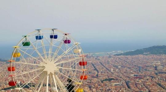 Barcelone ou Madrid : où partir ?