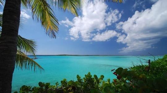 Martinique ou Guadeloupe : les plus belles plages