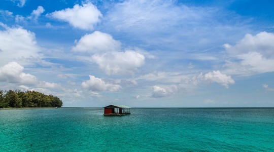 Phú Qu?c : Le guide ultime pour voyager sur l'île de Phú Qu?c au Vietnam