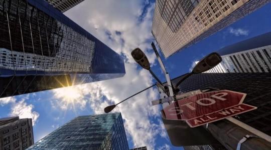 Que faire à New York : les incontournables et les endroits secrets