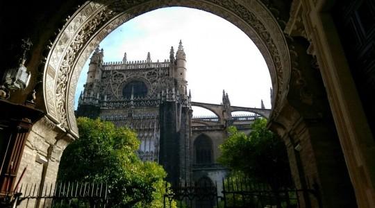 Que faire à Séville : les incontournables et les coins secrets