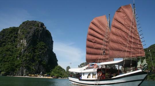 Vietnam ou Cambodge : quel pays visiter en priorité selon vos envies ?