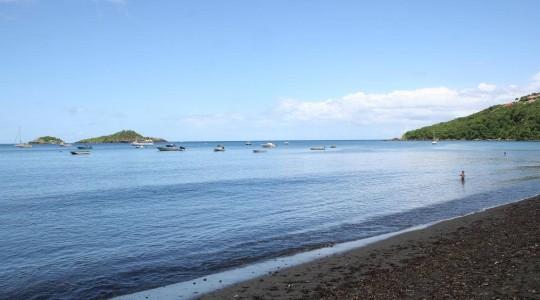 Basse-Terre en Guadeloupe : Que faire, que voir ? Nos coups de cœur