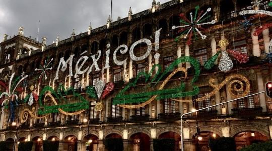 Road Trip au Mexique : Voici LE meilleur itinéraire à emprunter en 2 ou 3 semaines !