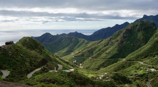 Quelle est (vraiment) la plus belle île des Canaries ? Voici LA réponse !