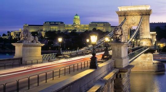 Que faire à Budapest : le Guide Complet des incontournables et des spots secrets