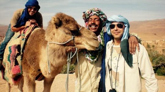 Vacances au Maroc en Famille : le guide des meilleures activités et des meilleurs spots