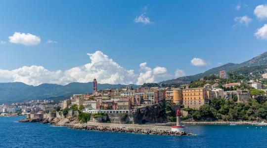 Que faire à Bastia ? Tous nos coups de cœur et les incontournables !