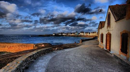Les 12 plus beaux sites à visiter en Bretagne : notre Guide Complet