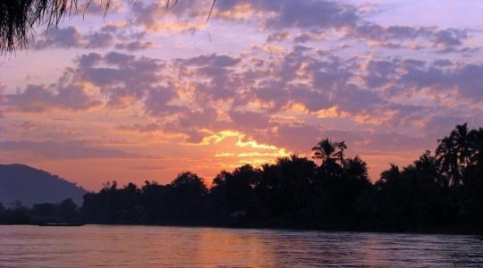Comment visiter les 4000 îles au Laos?