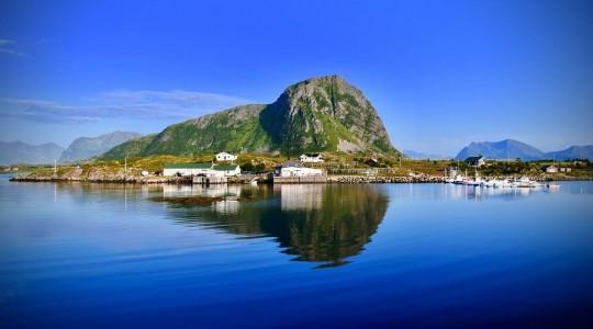 Norvège ou Suède : quel pays nordique choisir pour vos prochaines vacances??