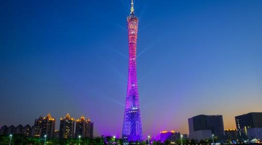 Le Guide Ultime pour Visiter Canton en Chine