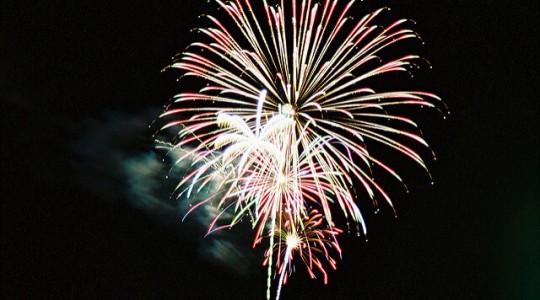 Nouvel an à Rome : guide complet pour fêter la nouvelle année !