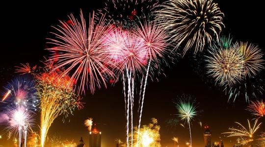 Où passer le nouvel an en Espagne? Idées et conseils pour une fête réussie