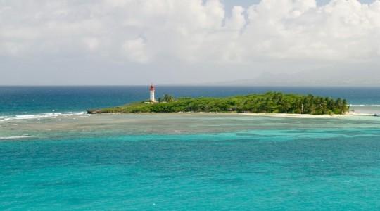 10 astuces pour préparer (et réussir) un séjour en Guadeloupe.