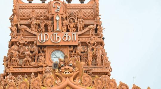 Jaffna au Sri Lanka : le guide complet