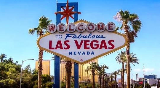 Que faire à Las Vegas lorsque l'on n'aime pas les casinos ?