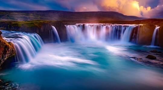 Le meilleur itinéraire pour visiter l'Islande en 2 semaines