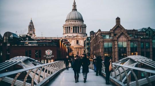 Londres Insolite : 15 lieux et activités insolites qui vont vous étonner