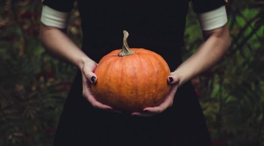 Où aller pour Halloween? 7 idées de destinations en Europe et ailleurs