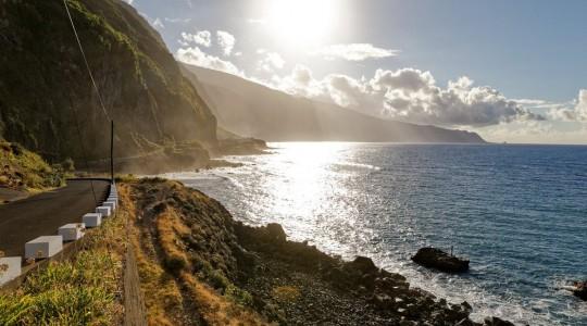 Les îles du Cap-Vert : où partir pour son voyage ? Quelle(s) île(s) choisir en fonction de ses envies ?