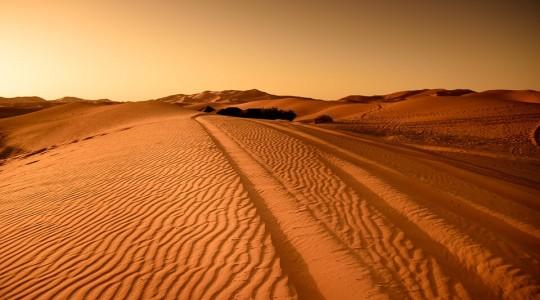 Voyage moto au Maroc : itinéraire et conseils pour réussir son séjour !