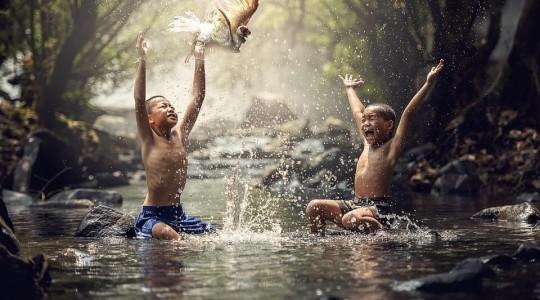 La Mousson en Malaisie : faut-il partir ou pas à la saison des pluies ?
