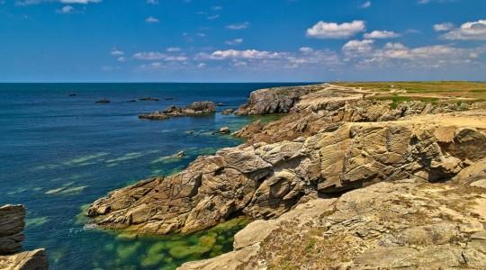 Que faire dans le Morbihan? Idées d'activités et sites à découvrir