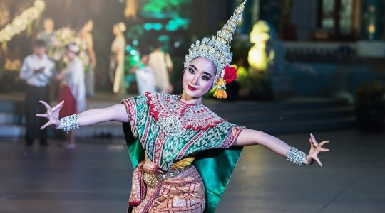 Cambodge ou Thaïlande :Où partir? Notre comparatif