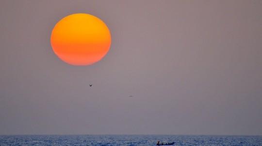 Saison des Pluies au Sénégal : C'est quand ? À quoi faut-il s'attendre ?