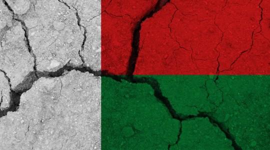 Madagascar : est-ce un pays dangereux pour voyager ?