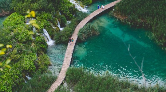 Crète ou Croatie: quelle destination choisir pour vos prochaines vacances?