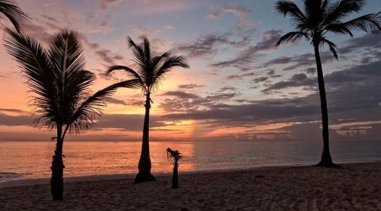 Cuba ou République Dominicaine? Où partir pour vos prochaines vacances ?