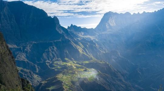 Que voir à la Réunion ? L'île de la Réunion en 10 lieux et activités insolites