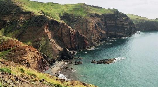 Madère ou Canaries : quelle destination choisir pour vos prochaines vacances ?