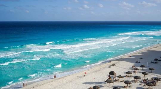 Cuba ou Mexique : où partir pour vos prochaines vacances ? Notre comparatif !