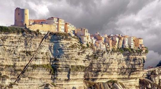 Que faire en Corse du Sud ? Les incontournables à ne pas rater !