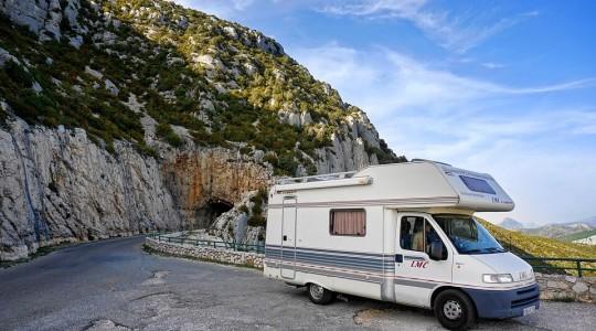 Voyage au Portugal en camping-car : notre guide complet pour un séjour serein !