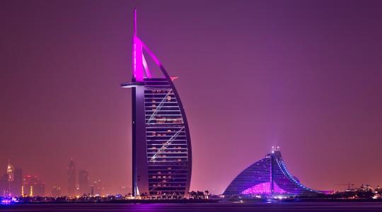 Que faire à Dubaï ? Les incontournables et… les inédits !