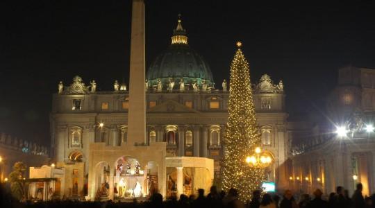 Passer Noël en Italie : où partir et que faire ?