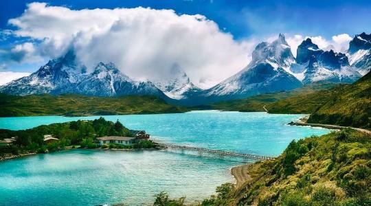 Pays chauds en hiver : TOP 10 des destinations où partir au soleil cet hiver !