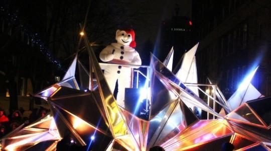 Tout savoir sur le Carnaval de Québec : notre guide !