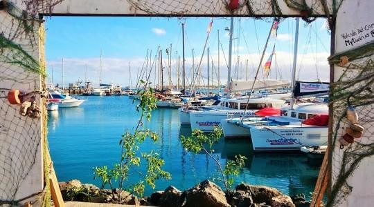 Lanzarote ou Fuerteventura: quelle île choisir pour vos vacances ? Notre comparatif !