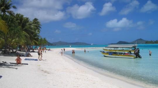 Îles francophones : toutes les îles où voyager dans le monde et où l'on parle le français
