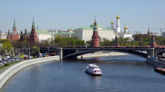 Croisière Moscou Saint-Pétersbourg : Comment se préparer ? Que voir ? Notre guide complet !