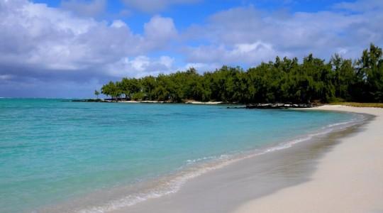 L'île aux Cerfs à Maurice : comment la visiter ? Notre guide complet !