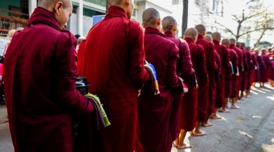 Tous nos conseils pour préparer votre voyage en Birmanie (et le réussir !)