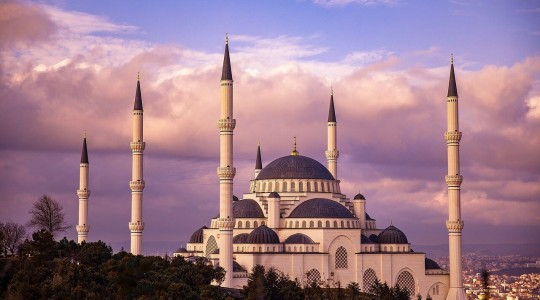 Voyage de luxe en Turquie : où aller et que faire ?